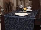 Дорожка на стол | Состав ткани: 50%хб/50%пэ;  Размер 45х130 см. Грязе-и водоотталкивающая пропитка