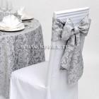 Тефлоновые ткани для столового белья