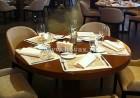 Салфетки под столовые приборы