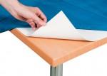 МУЛЕТОН-профессиональная защита стола