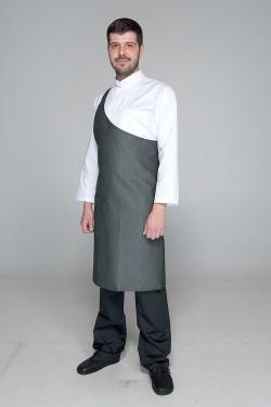 Фартук для поваров «Марсель»