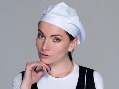 Туника Кармен